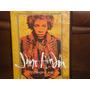 Dvd Jimi Hendrix Celebrating Jimi