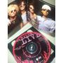 Van Halen Live: Right Here, Right Now. (1993) Duplo