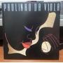 Paulinho Da Viola - Bebadosamba - (cd)