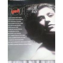 Lp Vinil Vida Nova Som Livre 1988 Trilha Sonora Novelas