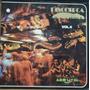 Lp (059) Coletâneas Dance - Discoteca Hippopotamus Vol. 4