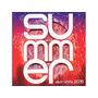 Summer Eletrohits 2015 - Dvd (digipack) - Lojas Center Som