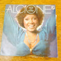 Lp Vinil Alcione A Voz Do Samba .