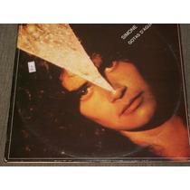 Simone - Gota D ´água - 1975 Com Encarte