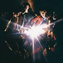 Cd The Rolling Stones - A Bigger Bang