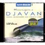 Cd - O Piano De Luiz Avelar: Homenagem A Djavan