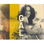 Cd Gal Costa - Gal Total Box 15cd+ Cd Duplo+ Livre