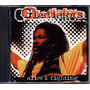 | Gladiators - Alive & Fighting: Live 1997 Novo Importado