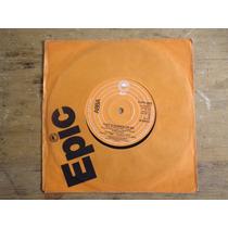 Abba - Compacto, Edição 1977 - 45 Rpm - Importado