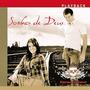 Playback Rayssa E Ravel - Sonhos De Deus [original]