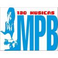 Karaokê Dvdokê_ Gradiente_130 Música - Mpb