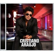 Cd Cristiano Araujo - Continua (984586)