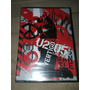 Dvd U2: Vertigo 2005 Live From Chicago (lacrado)