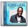 Coleção Som Gospel Kit Com 3 Cds - Promoção R$ 30,00