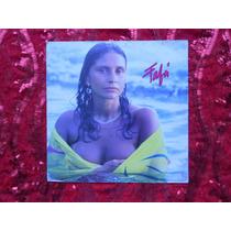 Lp Fafa De Belém P/1988- Sozinha