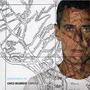 Cd - Chico Buarque - Carioca (2006) - Cd+dvd