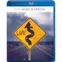 Blu-ray Rush - Snakes And Arrows ( Lacrado )
