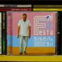 Gilberto Gil Fé Na Festa - Cd 2010 Vanessa Da Mata Gonzaga