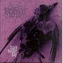 Katatonia Brave Murder Day 96 Death(ex/ex)cd Import***