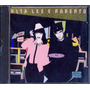Rita Lee - Bombom 1983 Cd Lacrado Roberto De Carvalho