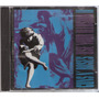 Cd Guns N Roses - Use Your Illusion 2 - Azul ( Geffen 1994 )