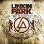 Cd Cd+dvd Linkin Park - Road To Revolution (963369)