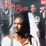 Ld Porgy And Bess The Gershwins´ Laser Disc Duplo
