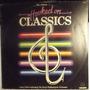 Lp / Vinil Clássico: Louis Clark - Hooked On Classics - 1982