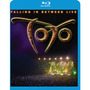 Blu-ray Toto - Falling In Between Live (lacrado) Frete 5,90.