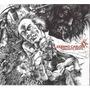 Erasmo Carlos-gigante Gentil (cd Original)