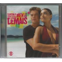 Totalmente Demais-novela (lanç Out.2015)