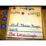 Lp Imp Lemonheads - Car Buttom Cloth (1990) C/ Evan Dando