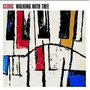 Clinic - Walking With Thee - Cd