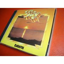 Eloy - Dawn ( Si Wan )