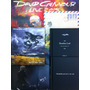 David Gilmour - Rattle Taht Lock - Deluxe - Loja Center Som