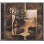 Cd Elis - God´s Silence, Devil´s... ( C/ Bonus ) Hellion