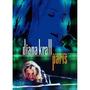 Diana Krall Live In Paris Dvd Original