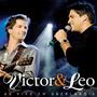 Cd Victor E Leo - Ao Vivo Em Uberlândia (958693)