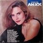 Vinil / Lp - O Sexo Dos Anjos - Trilha Sonora - 1990