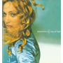 Cd - Madonna - Ray Of Light - Warner