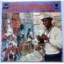 Lp Nat King Cole - Español - Canta Boleros 1972