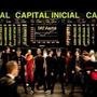 Capittal Innicial Das Kapital Cd Lacrado Sony Music Digipack