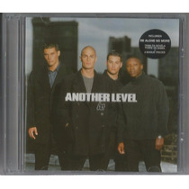Another Level-1998 (original)