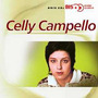 Cd Celly Campello - Bis Jovem Guarda (novo-lacrado )