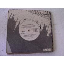 Compacto Juke Box,1981 Julio Iglesias,nelson Ned