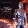Michael Jackson - History Past Present And Future Cd Duplo