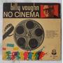 Compacto Vinil Billy Vaughn No Cinema