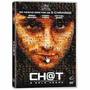 Dvd Chat A Sala Negra Diretor O Chamado Lacrado Frete 7,90!