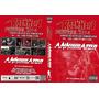 Annihilator - Live Rockhard Festival 2014 Dvd