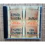 Cd Cantorias E Cantadores - Cd Novo E Raro